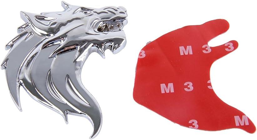 KMNXVG Kreative Wassertropfen Metallanh/änger Peugeot Auto Logo Schl/üsselanh/änger M/änner Und Frauen Taille H/ängen High End Benutzerdefinierte Geschenk Autozubeh/ör