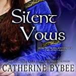 Silent Vows | Catherine Bybee