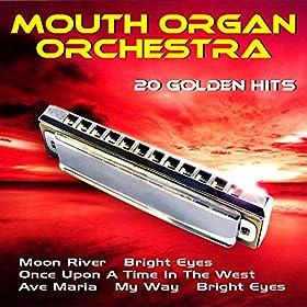 Mouth Organ Hindi Songs Mp3