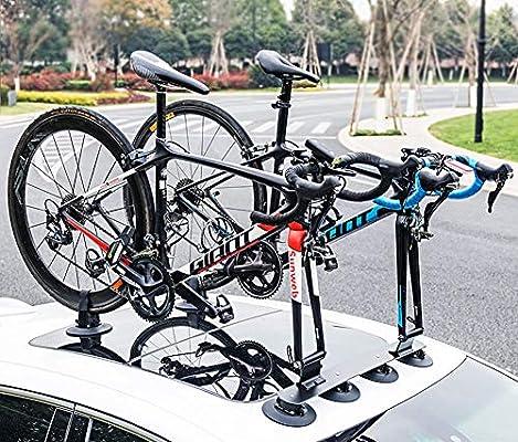 portabicicletas bola bicis coche portabicis portaequipajes porton ...