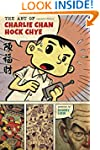 The Art of Charlie Chan Hock Chye (Pa...