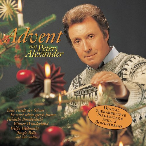 german christmas music cds and lyrics. Black Bedroom Furniture Sets. Home Design Ideas