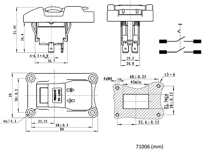 Ryobi Table Saw Switch Wiring Diagram from images-na.ssl-images-amazon.com