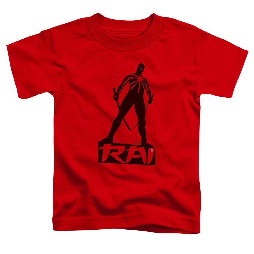 Rai Silhouette Tshirt