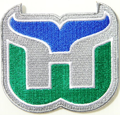 the-hartford-whalers-hockey-nhl-logo-sign-patch-iron-applique-embroidered-sew-gift-jacket-t-shirt-su