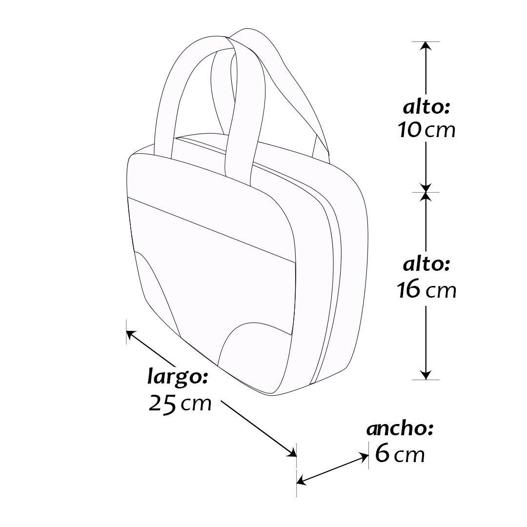 The Brag Company Bolsa de viaje en forma de ropa interior femenina: Amazon.es: Equipaje