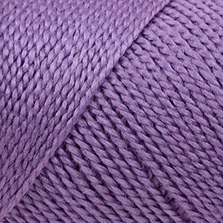 Caron Simply Soft Party Aran Yarn Knitting Crochet Crafts 85g Ball