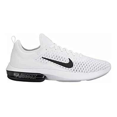 bb6c5a61695c Image Unavailable. Image not available for. Color  Nike Mens Air Max Kantara  ...