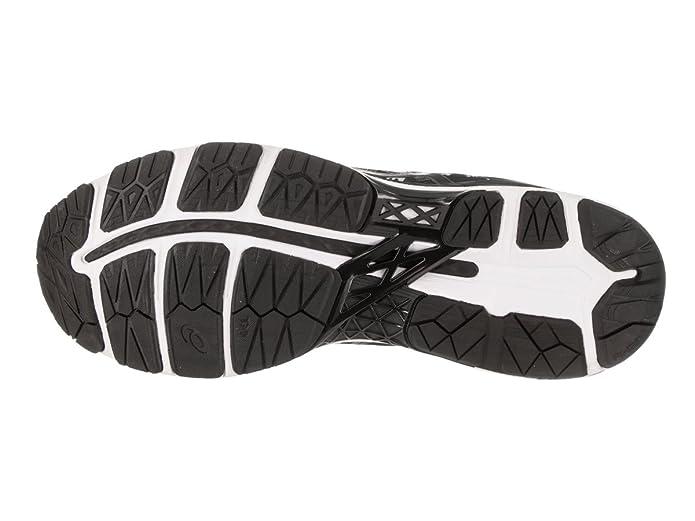 quality design b748e 0d1be Amazon.com   ASICS Mens Gel-Kayano 24 NYC Running Shoe   Road Running