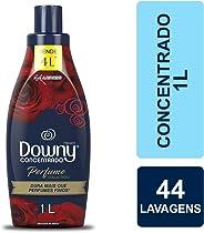 Amaciante Concentrado Downy Passion, 1 L