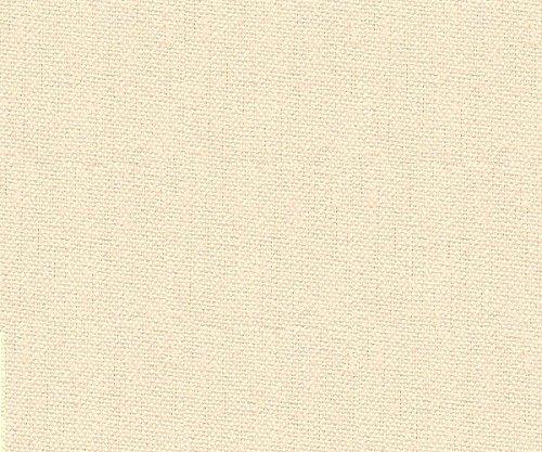 Milliken Sand - Milliken Signature Plus Table Napkins, Set of 24 (Bermuda Sand-7043)