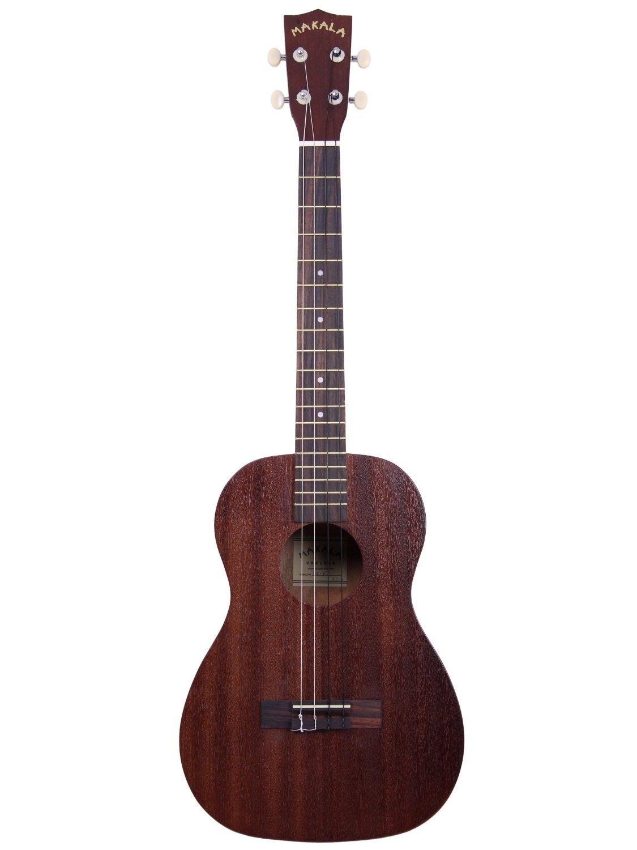 best ukulele to buy on amazon