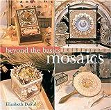 Beyond the Basics, Elizabeth DuVal, 1402709366