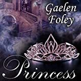 Princess: Ascension Trilogy, Book 2