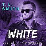 White | T.L. Smith