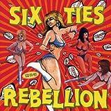 60's Rebellion V.4