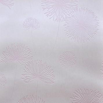 3DTapete/TV Wand Hintergrundbild/geprägte Tapete Salon European Style Tapete /Moderne Minimalistische