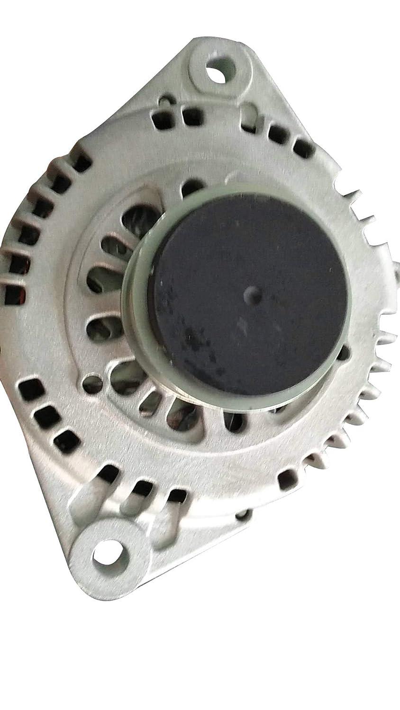 Nuovo alternatore 12 V 100 Amp Astravan 1.7 CDTI 2004-2011 1686 cc 4cyl LRA2806 6204199