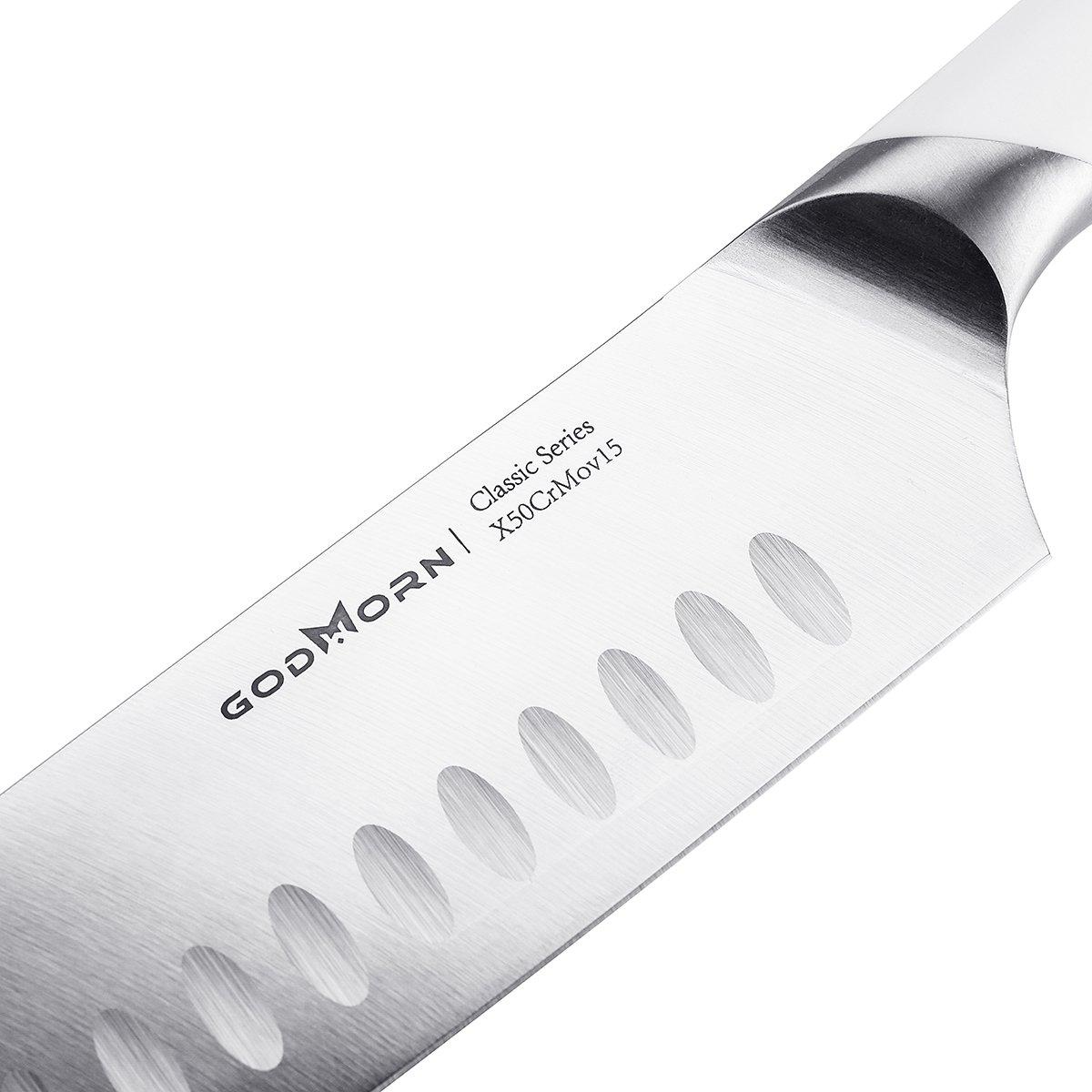 Großartig Beste Küchenmesser Sets Unter 100 Galerie - Ideen Für Die ...