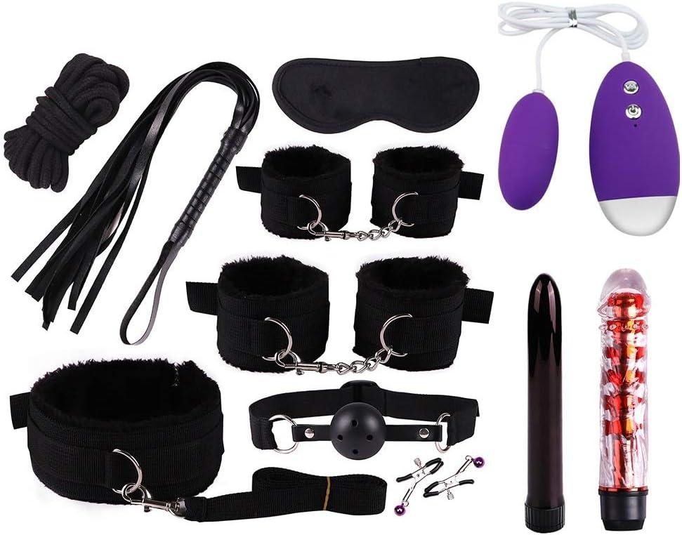 SEX-GHD D Surprise - Party Pack - Regalos - Fiesta de cumpleaños de 11 Piezas para pequeños Juguetes, premios y Juegos de Carnaval (Negro): Amazon.es: Deportes y aire libre