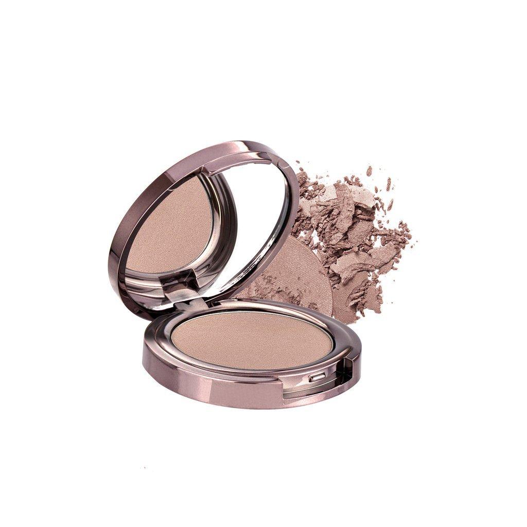 Girlactik Eye Shadow – Suede – 2.5 g / .088 oz
