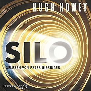 Silo Hörbuch