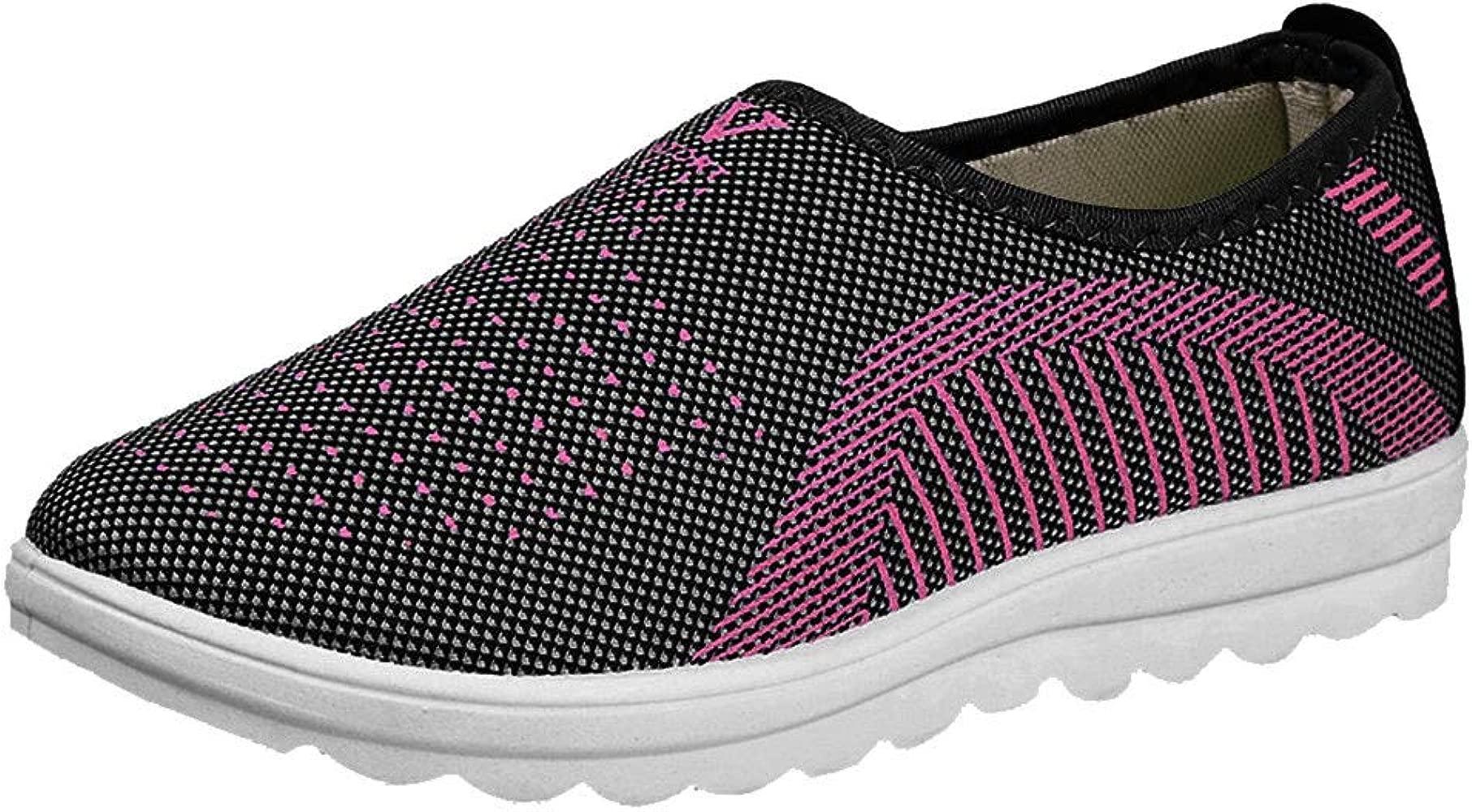 Zapatillas Evolution para Mujer, para Montar en Yoga ...