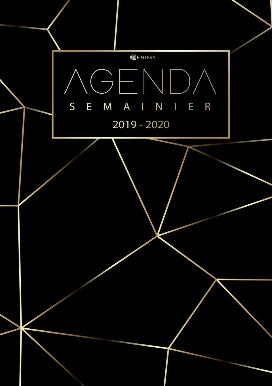 Calendrier decembre 2020