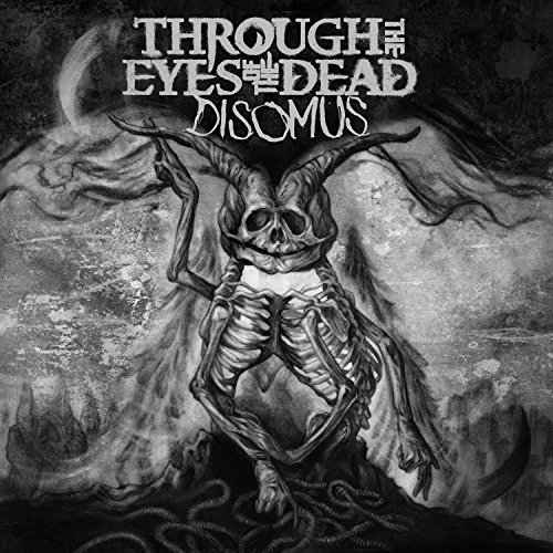 (Through Vinyl)