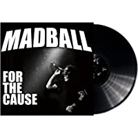 For the Cause [Vinyl LP]