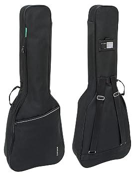 Gewa Funda para guitarra BASIC 5 LINE Guitarra Eléctrica ...
