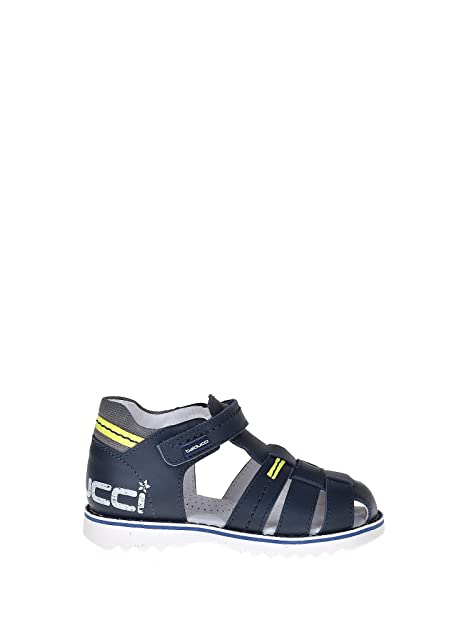 Hosrcbtqdx E Sandalo Borse Itscarpe Balducci Cspo3501 Bambinoamazon OPkiXZu