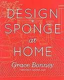 #7: Design*Sponge at Home