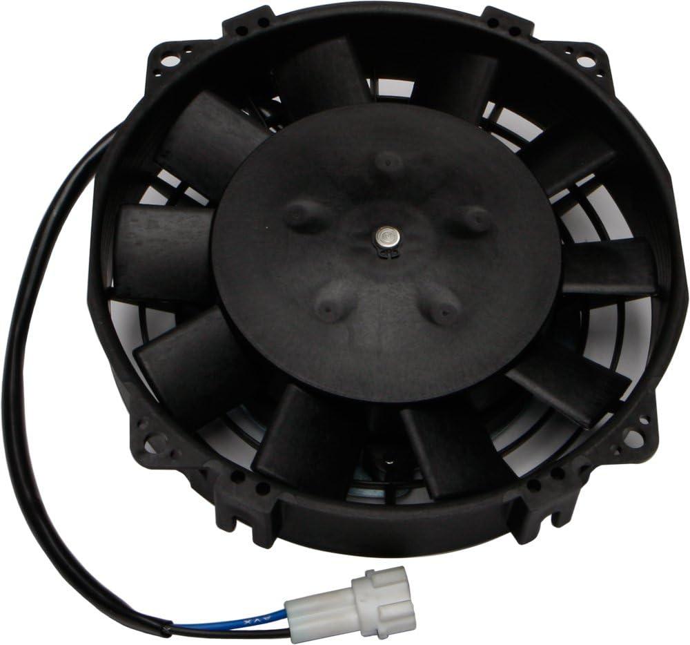 All Balls ATV UTV Cooling Fan 70-1006