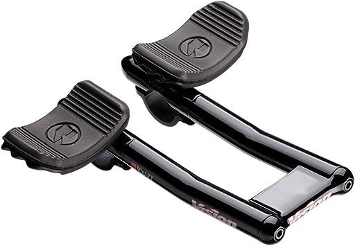 Vision Team Mini TT Handlebar, 170mm