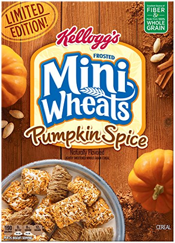 frosted-mini-wheats-kelloggs-cereal-pumpkin-spice-155-ounce
