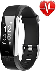 Top 20 Best Fitness Tracker For Kids (2020 Reviews & Buying Guide) 1