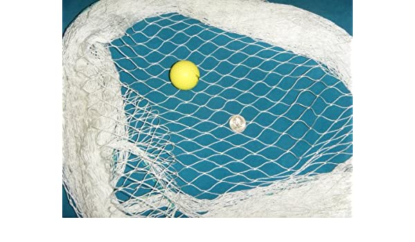 Amazon.com : 300x12 Golf Net, impact, backstop, Hockey ...