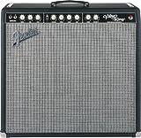 Fender Vibro-King Custom 60-Watt 3x10-Inch Guitar Combo Amp