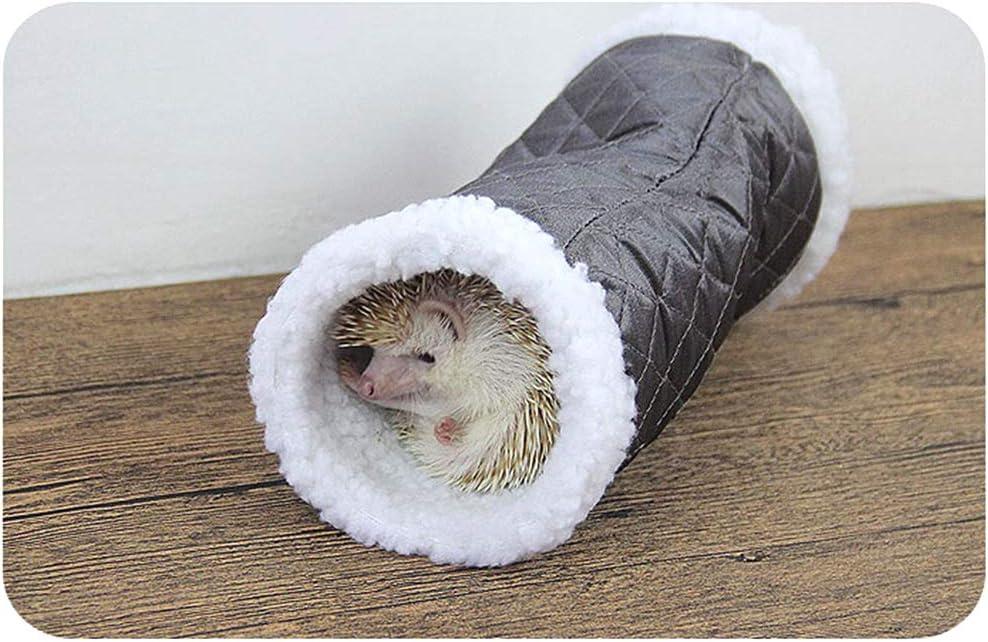Guinea Pig Fleece Guinea Pig Toy Hedgehog Tunnel Guinea Pig Fleece Tunnel Guinea Pig Tunnel Fleece Tunnel Hedgehog