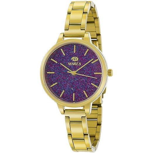 Reloj MAREA Mujer B41239/10