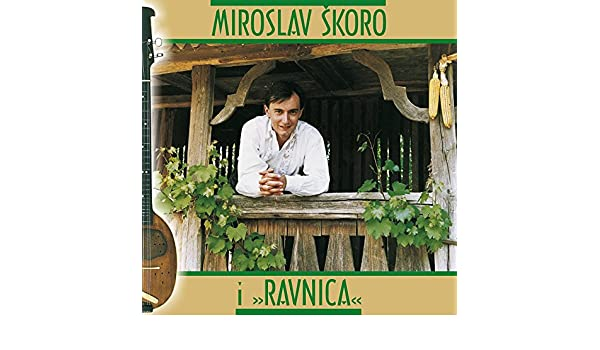 miroslav škoro mata mp3 download