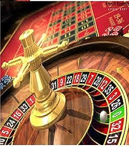 Comment gagner aux casinos coup sur gr ce - Comment gagner a l euromillion a coup sur ...