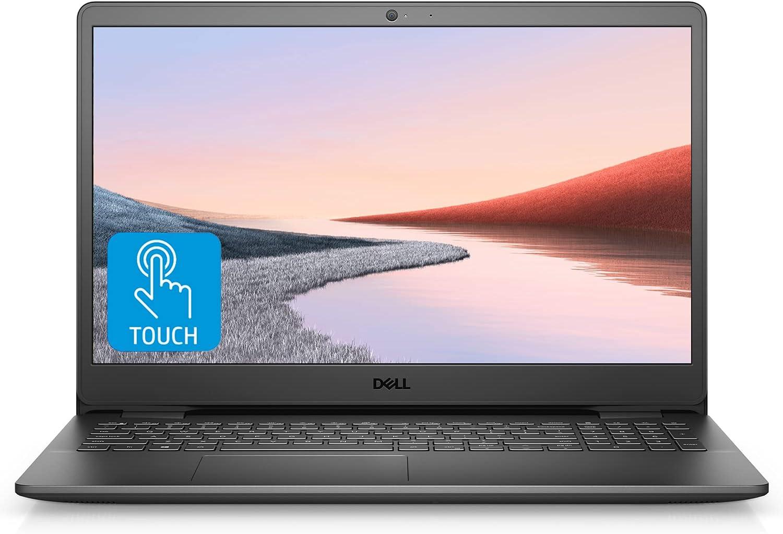 Dell Inspiron 15 Laptop (2021 Latest Model), 15.6