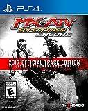 MX vs. ATV: Supercross Encore - 2017 Official Track Edition - PlayStation 4 2017 Track Edition Edition
