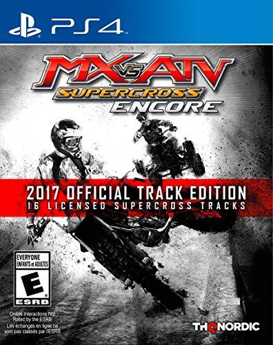 mx-vs-atv-supercross-encore-2017-official-track-edition-playstation-4-2017-track-edition-edition