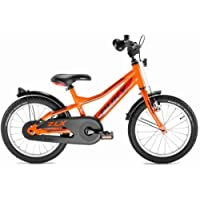 Puky - Vélo pour Enfant - Zlx 16-1 - en Aluminium