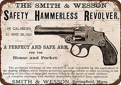 Amazon com: 1890 Smith &