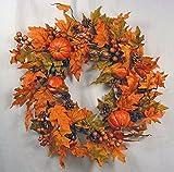 Festive Fall