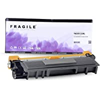 FRAGİLE Brother DCP-L2520DW/DCP-L2540DN TN-2355 Muadil Toner /NP/TN2355
